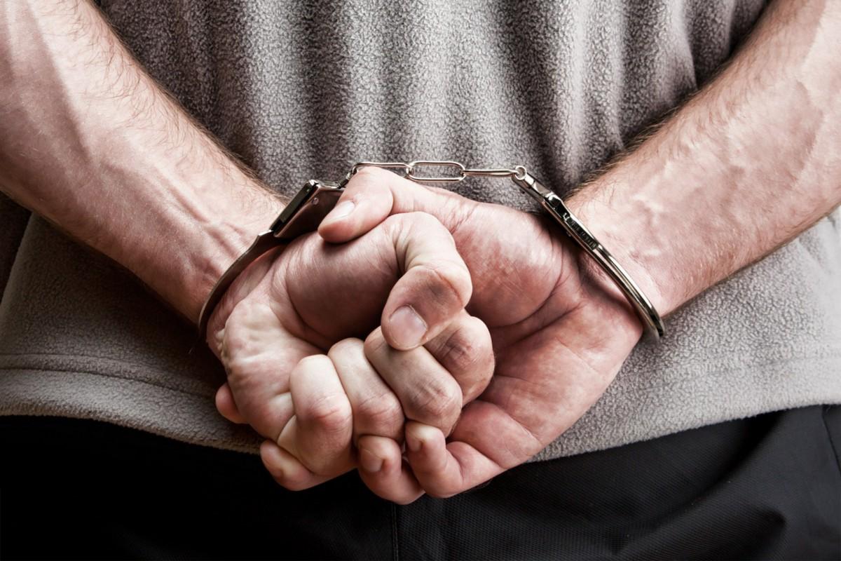 PSP de Viseu deteve suspeito de tráfico de droga
