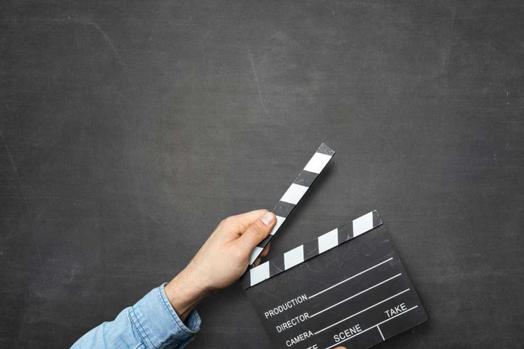 Cinema ao Ar Livre em Sátão