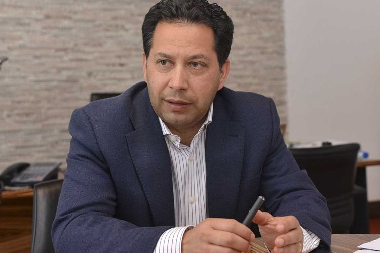 Empresas investem 95 ME em Tondela