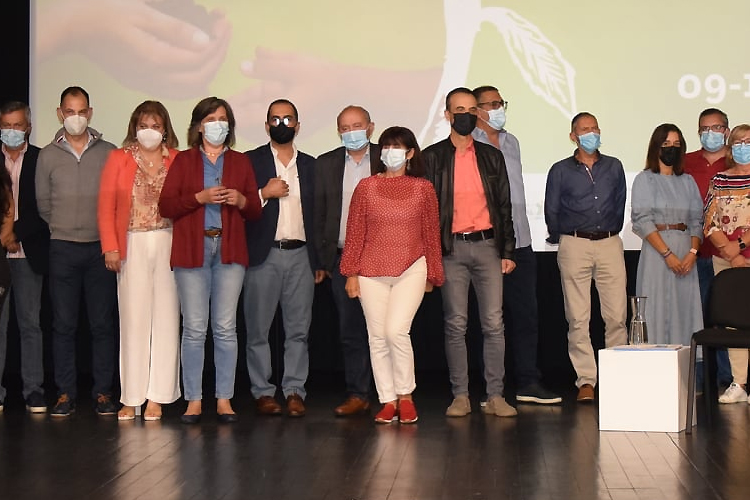 Festival Internacional de Cinema Ambiental de Seia com novidades