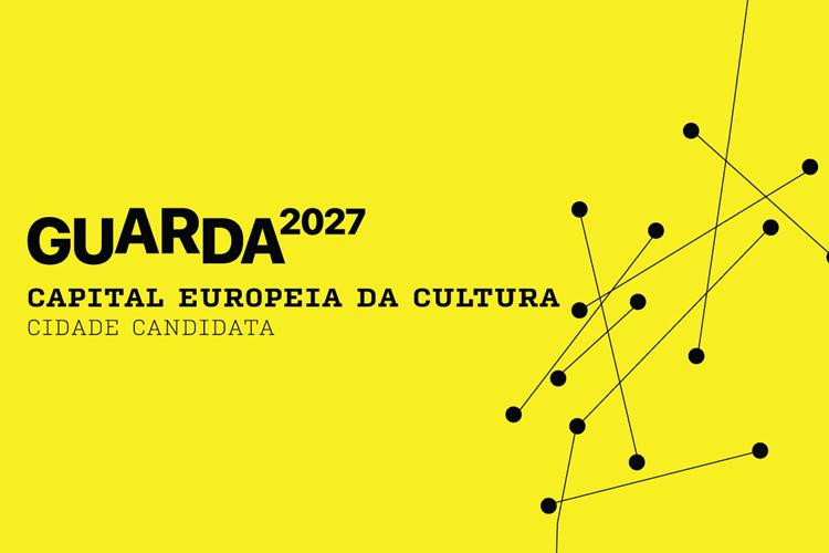 Guarda a Capital Europeia da Cultura celebra acordo com espanhóis