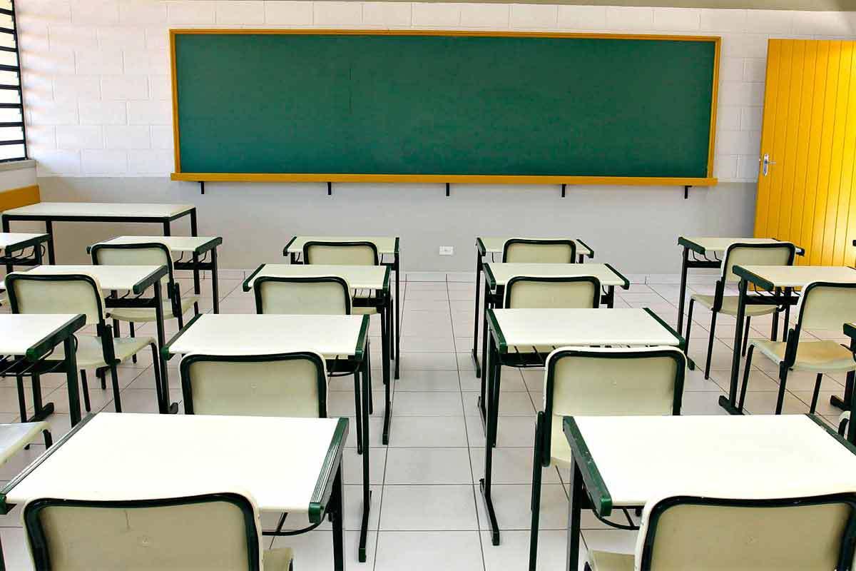 Seminário de Educação em Tondela