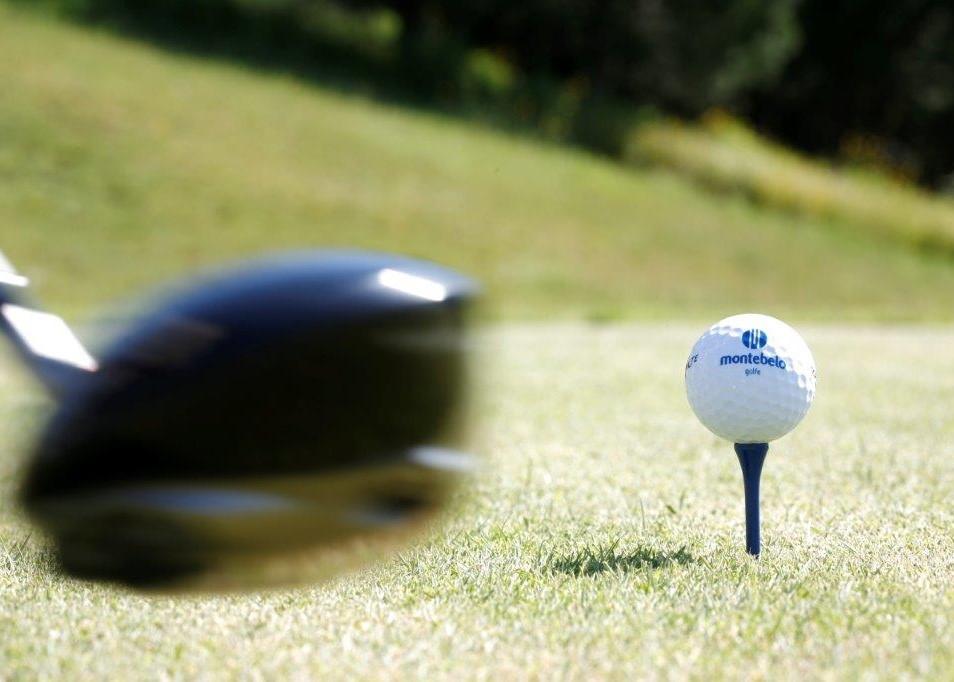 Open Day do Montebelo Golfe