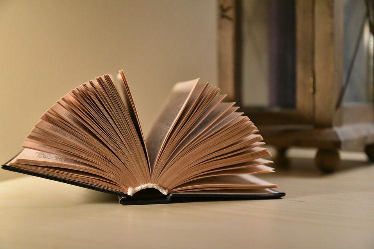 Lançamento de livro de Rodrigo Emílio em Tondela