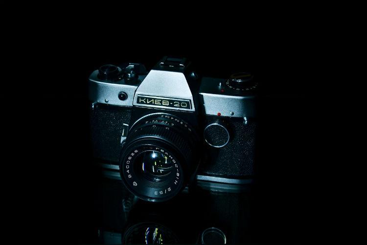 Concurso de Fotografia em Seia