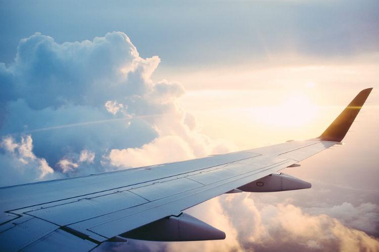 Curso de Piloto de Linha Aérea em Viseu