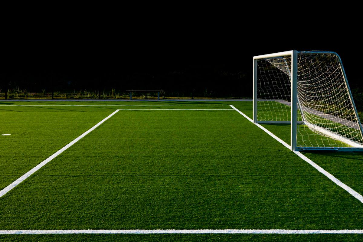 Associação de Futebol de Viseu cancela jogos deste fim-de-semana