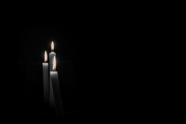 Parlamento unânime no pesar pela morte do autarca Almeida Henriques