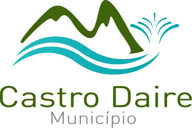 Castro Daire realiza ações de estabilização de Emergência Pós-incêndios