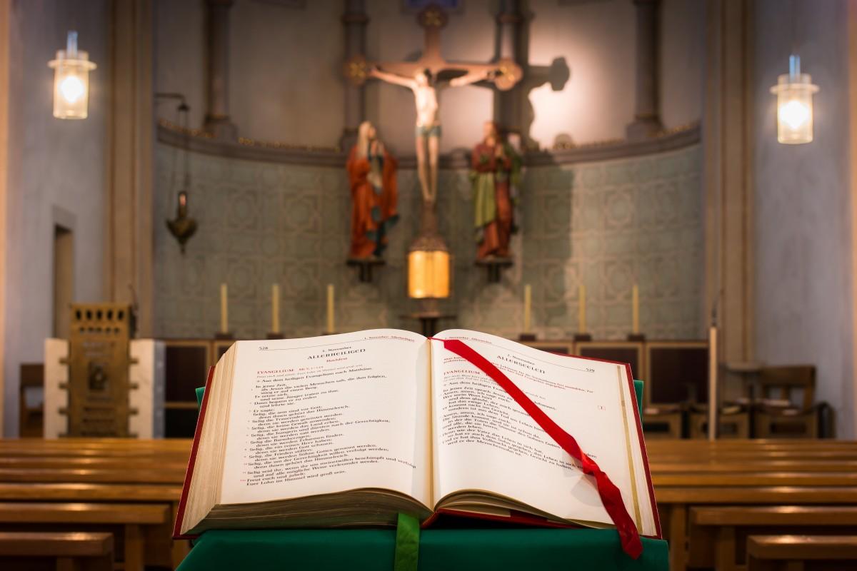 A Arte que é Alegria – 250 anos da conclusão da Capela de Nossa Senhora da Esperança em Satão