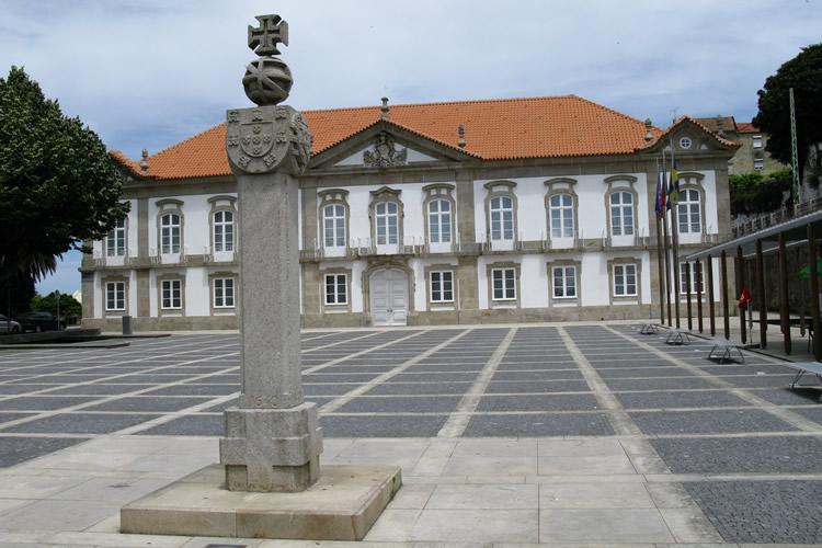 Câmara de Seia aprova Orçamento de 24,9 milhões de euros