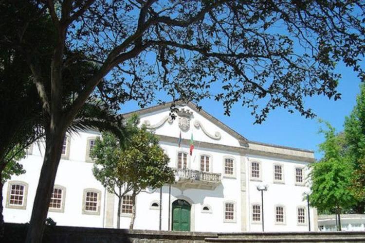 Programa Bairros Saudáveis em consulta em São Pedro do Sul