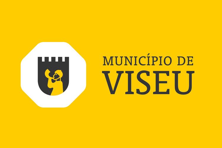 "Autarquia apresenta ""VISEU PATRIMÓNIO"""