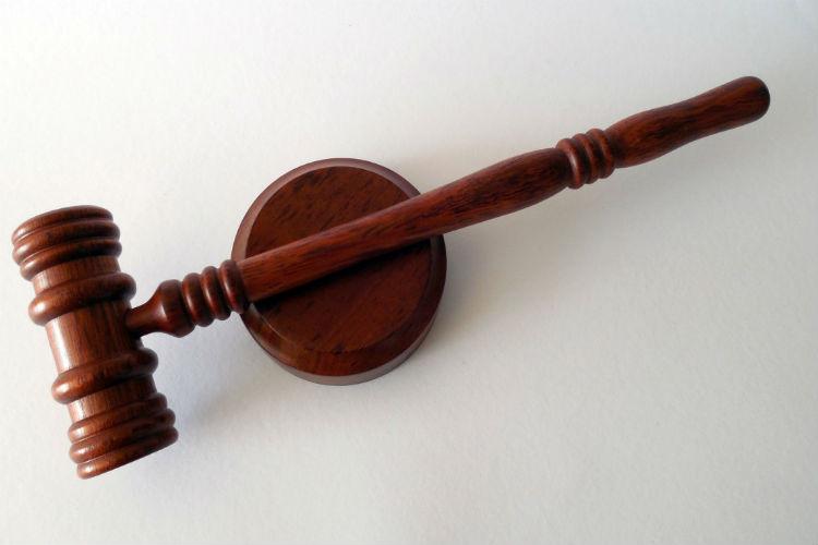 Palácio de Justiça de Mangualde tem nova sala de audiências