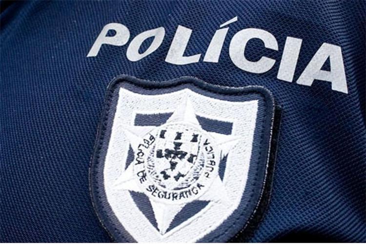 Seis pessoas identificadas por furtos em Viseu