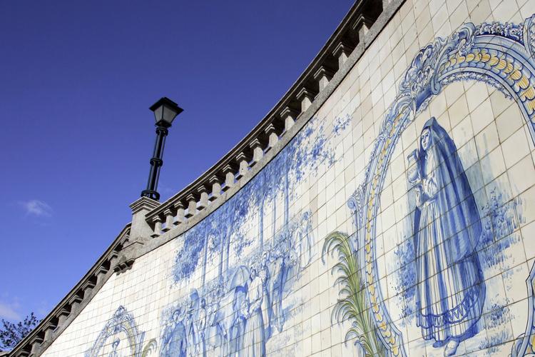 Centro de Arte Contemporânea de Viseu recebe obras inéditas de Cristina Rodrigues
